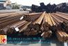 Thép Rail Phi 18x8m giá rẻ